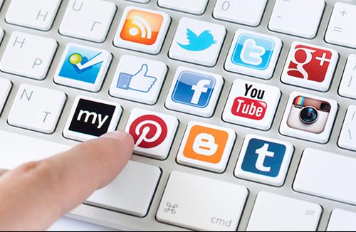 Mestieri e professioni digitali