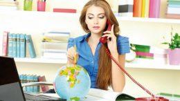 Mondo del lavoro
