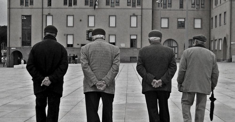 Pensione integrativa: pro e contro