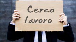 Trovare lavoro in Italia
