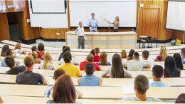 Il Sole 24 Ore Business School