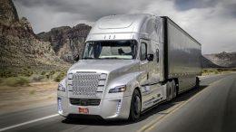 Come diventare camionisti
