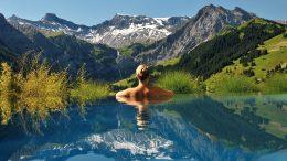 Lavorare in Svizzera italiana