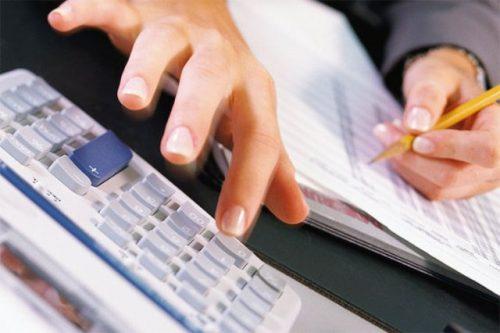 Libera professione senza partita IVA