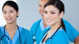 quanto guadagna un infermiere