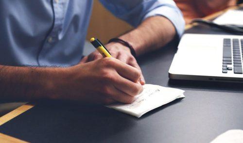 Diventare un consulente finanziario