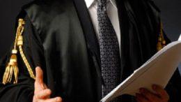 Quanto guadagna un avvocato