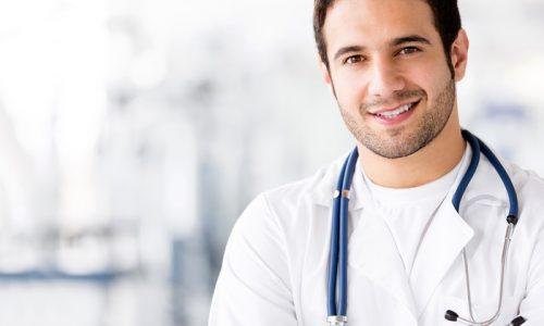 quanto guadagna un medico