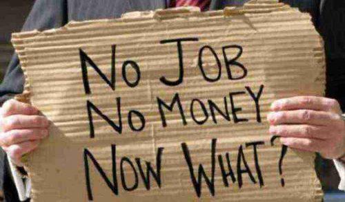 reddito di cittadinanza requisiti